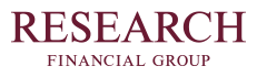 Research Financial Group